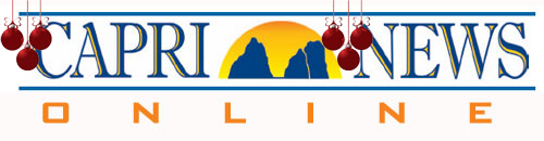 Capri News