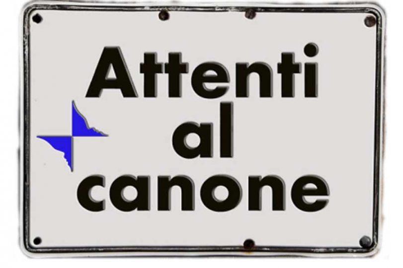 Canone Rai: per i cittadini di Capri e Anacapri pagamento attraverso modello F24 entro il 31 gennaio