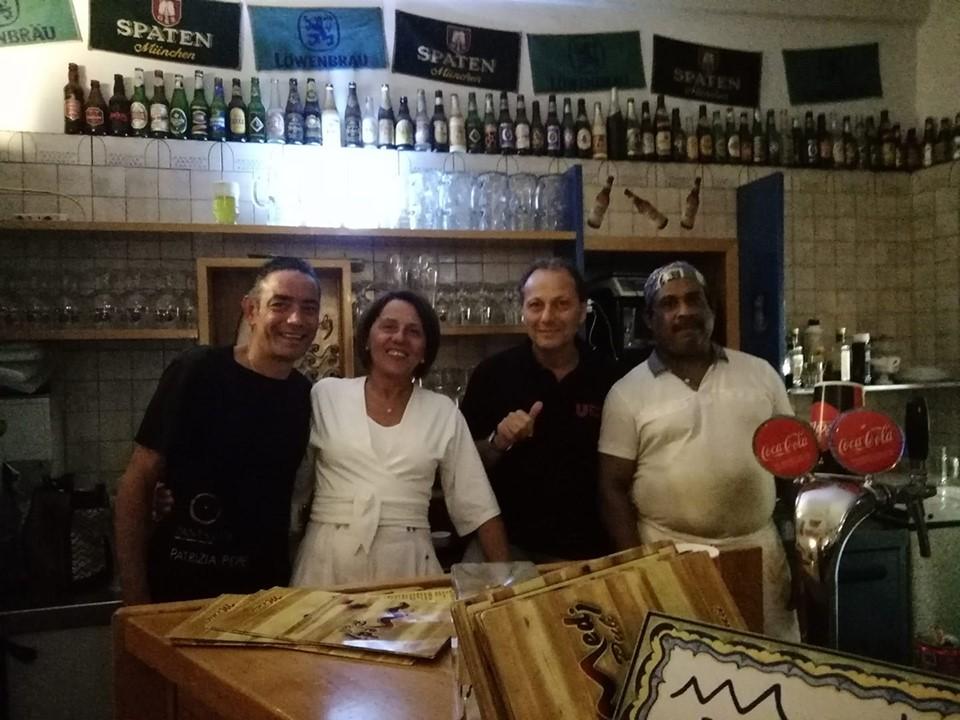 Cala il sipario sul Medj Pub, pluridecennale punto di ritrovo di giovani e meno giovani nel centro di Capri
