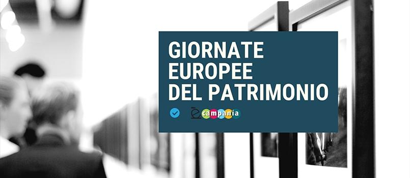 """Giornate europee del patrimonio: a Capri la proiezione del cortometraggio """"La traiettoria degli aquiloni"""""""