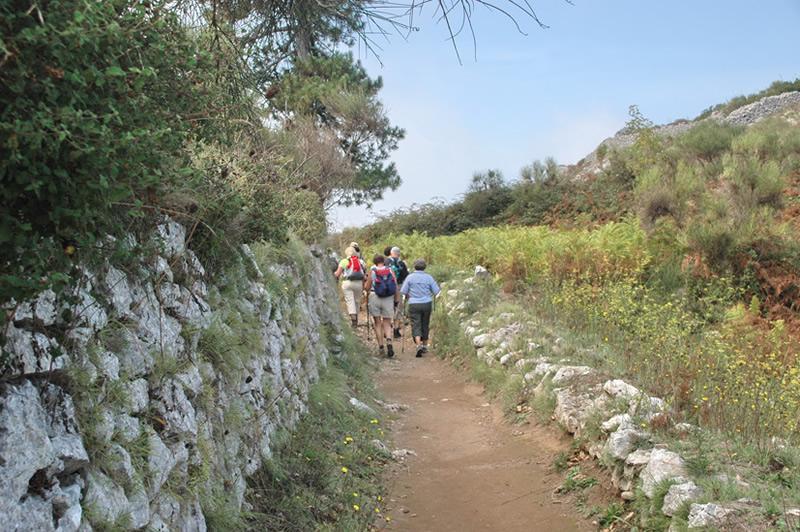 Gli operatori turistici di Atex Isola di Capri ringraziano il regista Piero Cannizzaro per il bellissimo documentario su Anacapri
