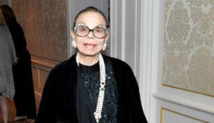 Addio a Dorotea Liguori, l'italo-giapponese imprenditrice del lusso amante di Capri