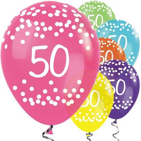 Mezzo secolo da celebrare insieme: Capri prepara i festeggiamenti per i nati nel 1969