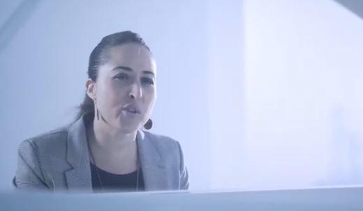 """La cantautrice anacaprese Dalila Biondi torna sulla scena musicale con """"ComeTe"""", un EP di 5 brani"""