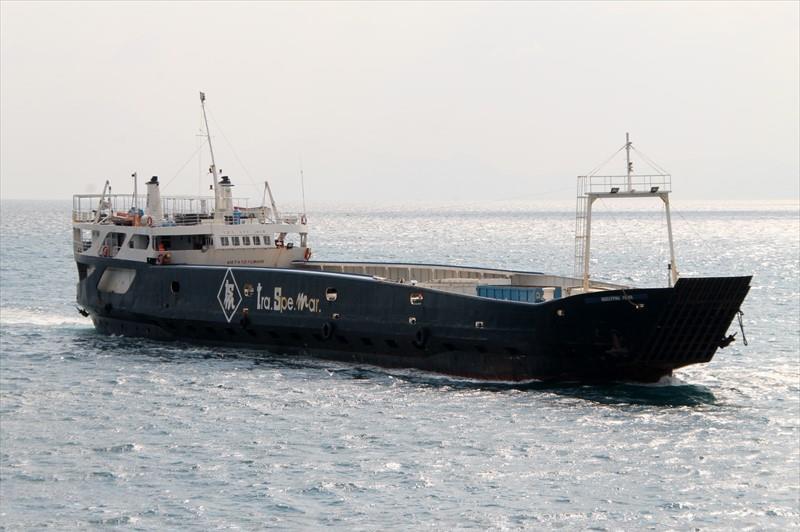 """""""Possibile intesa restrittiva della concorrenza nel trasporto dei carburanti e dei rifiuti per le isole di Capri, Ischia e Procida"""": Antitrust avvia istruttoria"""