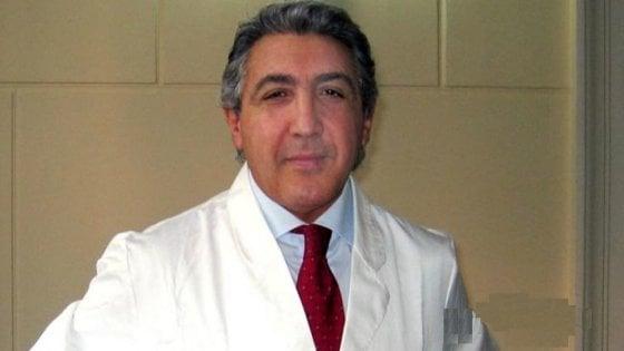 Bancarotta e concussione, arrestato l'ortopedico napoletano Iannelli. Nel mirino anche l'affitto di un immobile a Capri e il noleggio di una barca. Sequestrati beni per quasi 5 milioni