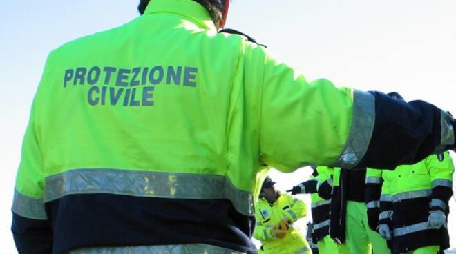 Al via a Capri la campagna di reclutamento di volontari da iscrivere nel gruppo comunale di protezione civile