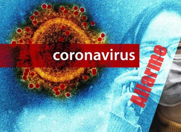 """Coronavirus, De Luca incontra i sindaci: """"Caso probabile in Campania"""". Presenti alla riunione anche i primi cittadini di Capri e Anacapri. La raccomandazione: """"No iniziative irrazionali"""""""