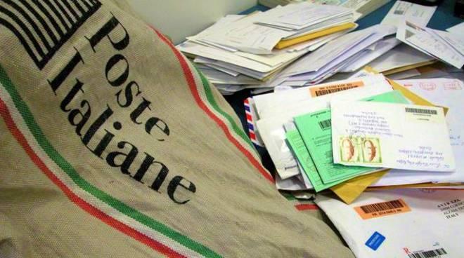 Ferma da una settimana a Capri e ad Anacapri la consegna della corrispondenza postale con gravi danni e disagi per l'intera collettività