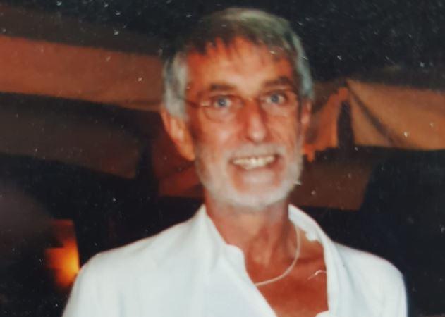 Addio a Yves Dupuis, icona di eleganza e classe, simbolo del Capri style