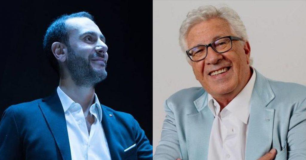 """Jazz Inn Capri e Peppino Di Capri in diretta streaming: un'ora di musica live su """"Unica Channel"""""""